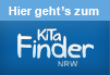 Logo KiTa Finder NRW